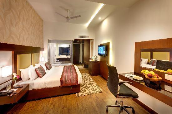 Hindustan Hotel Mangalore